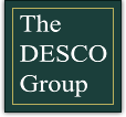 DESCO Group